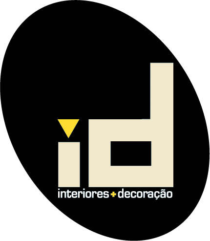 logo_shoppingid